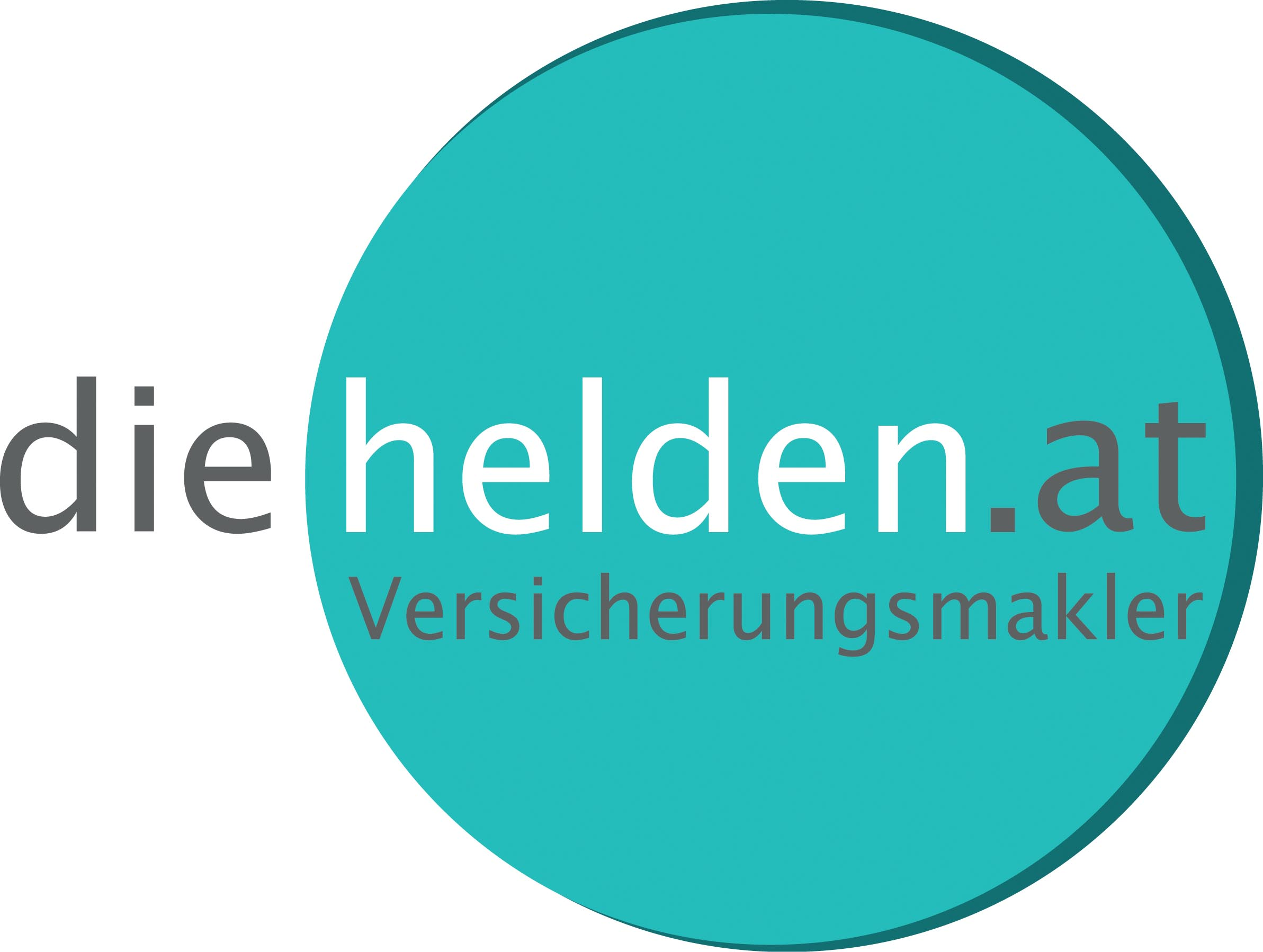 diehelden.at