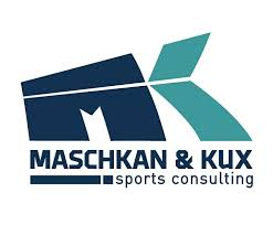 Maschkan & Kux Sports Consulting