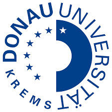 Donau Uni Krems_Catarina Held
